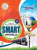 Smart-World-01