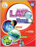labManual-2